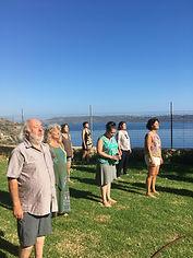 Sunning Crete 2018.jpg