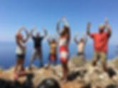 Cosmic Chi Crete 2019 800px.jpeg