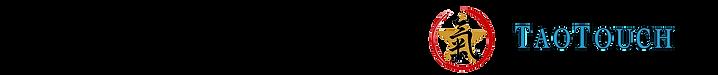 Chi Nei Tsang - TaoTouch - Taoist Chi Kung - Qigong