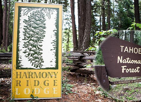 harmony ridge lodge sign.jpg