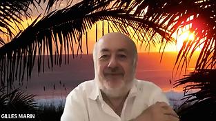 Gilles zoom sunrise.png
