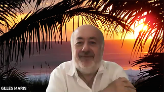 Gilles zoom sunrise.png