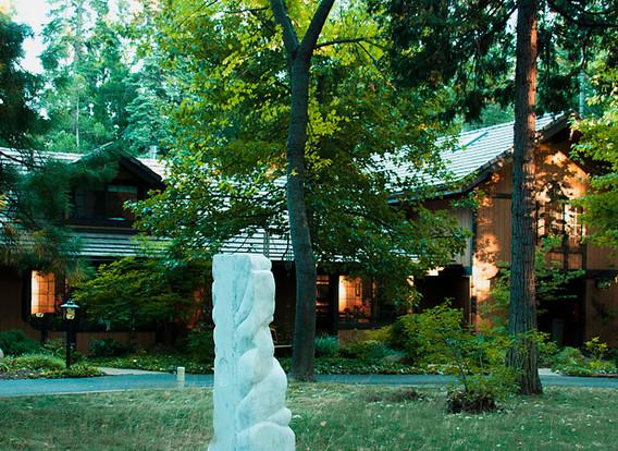 harmony ridge lodge lodge.jpg