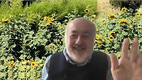 Gilles Sunflowers.jpg