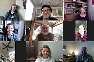 Online Class Jan 2020 thumbnail group cr