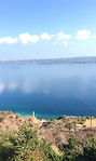 Crete ocean view.jpg