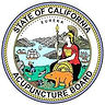 CA Acupuncture Board logo.jpg