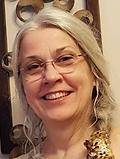 Mary Ellen Derwis 2018.png