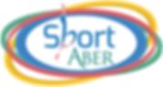 Sport Aber Logo.png