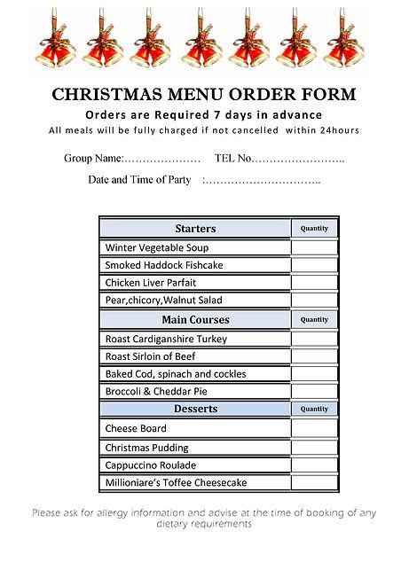 CHRISTMAS MENU 2019 PAGE 2.jpg