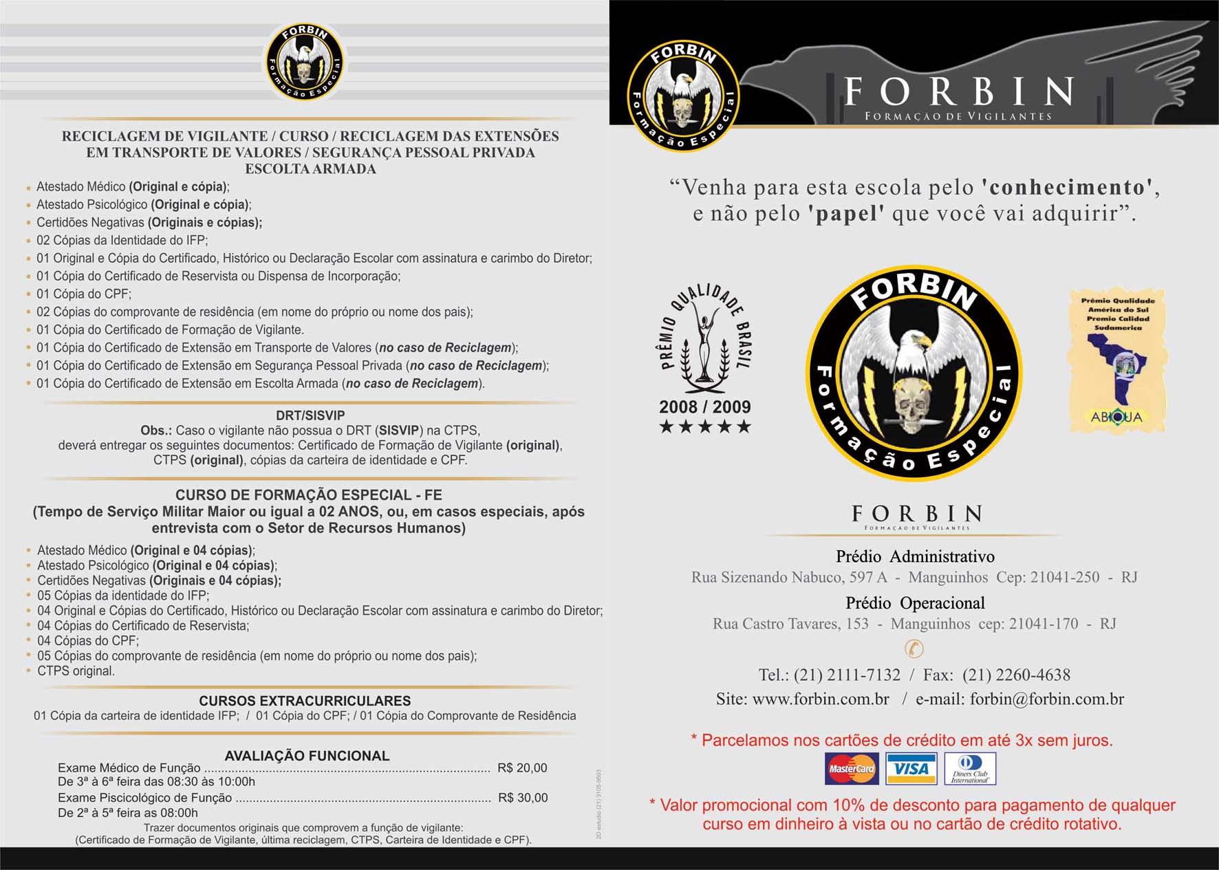 panfleto-FORBIM-externo-20,