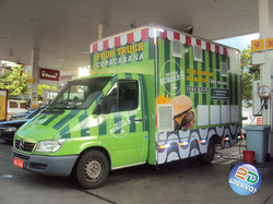 food truk 2