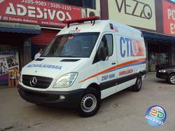 CTI-415-1