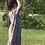 Thumbnail: Sula Dress