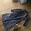 Thumbnail: Bosslady Dress/Jacket/Shirt