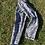 Thumbnail: Bakiti Lazy Pants