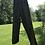 Thumbnail: Lazy Pants