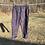 Thumbnail: Batiki Lazy Pants