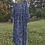 Thumbnail: Sula Dress (Long Sleeves)