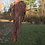 Thumbnail: Bongo Jumpsuit