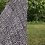 Thumbnail: Lazy Dress