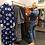 Thumbnail: Sula Dress One-of-a-kind