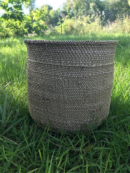 Iringa Basket