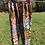 Thumbnail: Patched Batiki Lazy Pants