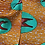Thumbnail: Bongo Overalls