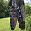 Thumbnail: Patched Lazy Pants