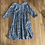 Thumbnail: Sula Dress (Long Sleeves)