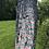 Thumbnail: Sleeveless Sula