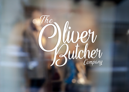 The Oliver Butcher Company
