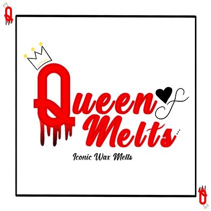 Queen of Melts