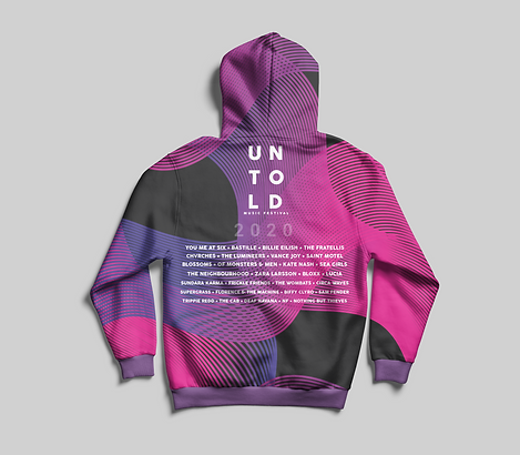 FESTIVAL HOODIE FRONT.png
