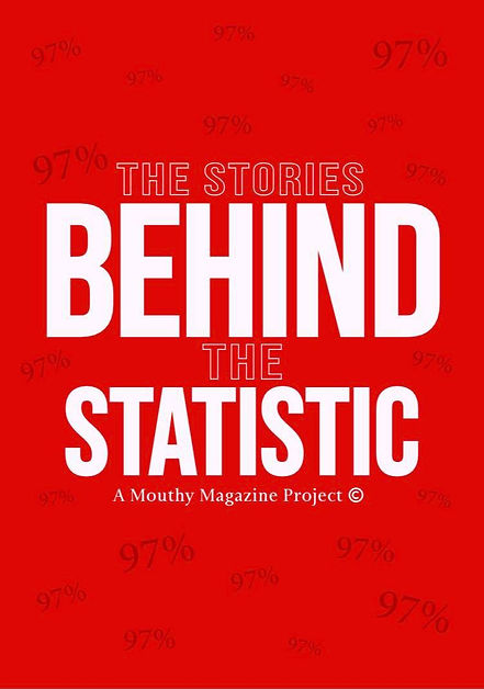 The Stories Behind the Statistic