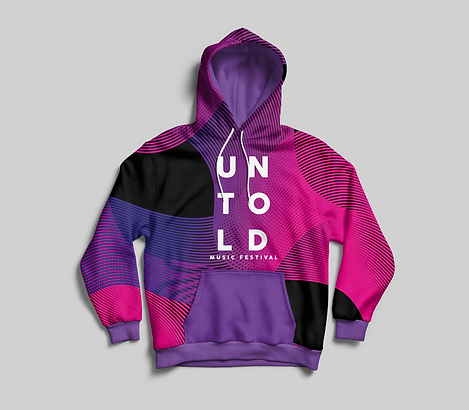 Front HOODIE 2.2.png
