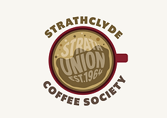 Strathclyde Coffee Society