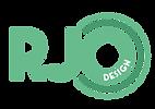 final logo fixed green.png