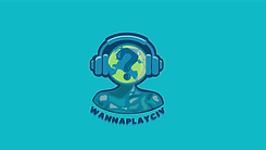 WANNAPLAYCIV.png