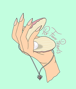 Por Favor Pearls