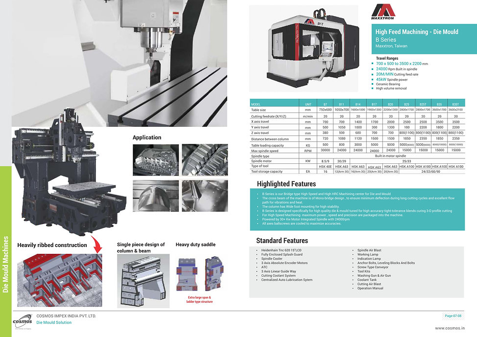 5 Axis Machine - Bridge Type.jpg
