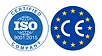 ISO & CE logo.png