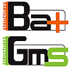 ba gms.PNG