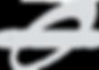 cosmos Logo_vector-grey.png