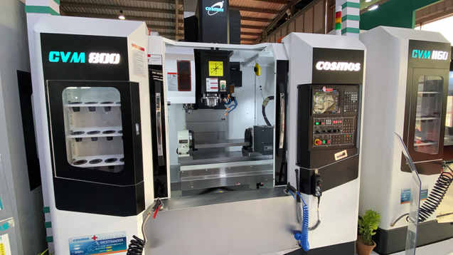 Production System RMMS on CVM 800.JPG