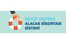 Alacak_sigortası.jpg