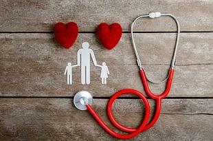 Sağlık sigortası2.jpg