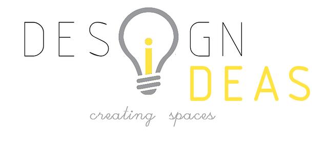 Design Ideas   Interior Designing   Bangalore