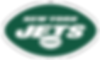 new-york-jets.png